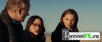 Тор / Thor (2011) HDRip | Лицензия