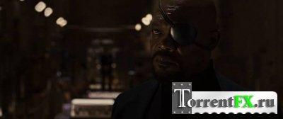 Тор / Thor (2011) HDRip | Расширенная версия / Extended Cut