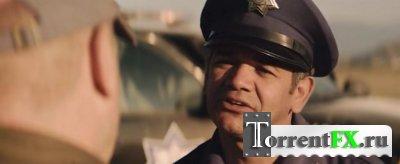 ������� �������� / Get the Gringo (2012) DVDRip | ��������
