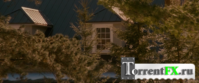 Дом грёз / Dream House (2011) HDRip