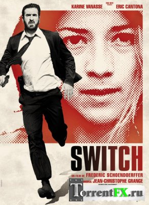 Подмена / Switch (2011) BDRip