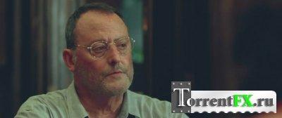 Папаши без вредных привычек / On ne choisit pas sa famille (2011/DVDRip) | Лицензия