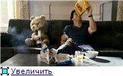 Третий лишний / Ted (2012) трейлер