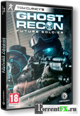 Tom Clancy's Ghost Recon: Future Soldier - Deluxe Edition (2012/PC/�������) ��������