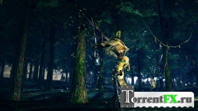 Dark Souls: Prepare to Die Edition (2012/PC/�������) Re�ack �� R.G. World Games