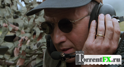 ���� ������� ������� 2: ���������� ��� / The Lost World: Jurassic Park (1997) BDRip 1080p