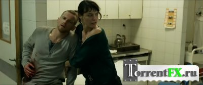 ������ �������� / Taped (2012) DVDRip