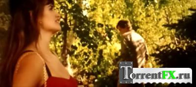 Римские приключения / To Rome with Love (2012/TS)