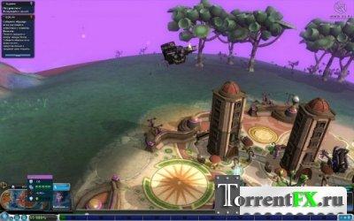 Spore (2008/PC/�������) | RePack