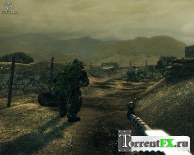 7554 (2012/PC/Русский) | RePack от R.G. Games