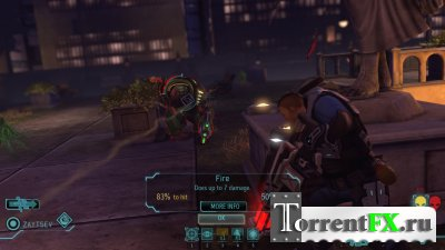 XCOM: Enemy Unknown [+ DLC] (2012) | RePack от DangeSecond