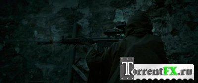 Адский бункер: Черное Солнце / Outpost: Black Sun (2012/HDRip) | Лицензия