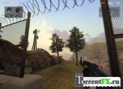 Instinct (2007) PC   RePack