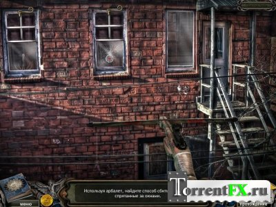 ���������. ������� ��� ����� / Infected: The Twin Vaccine CE (2012) PC