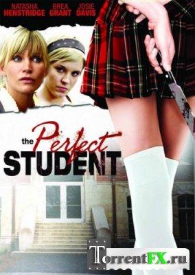 Идеальный студент / The perfect student (2011/DVDRip)