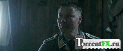 Снежная тюрьма / Into the White (2012/HDRip) | L1