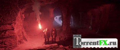 Чужой против Хищника / AVP: Alien vs. Predator (2004/BDRip) от HQCLUB