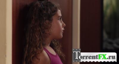 Сорванец / Tomboy (2011) BDRip 1080p от R.G. GoldenShara