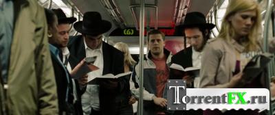 Опасные пассажиры поезда 123 / The Taking of Pelham 123 (2009) BDRip