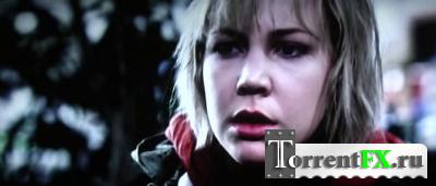 Сайлент Хилл 2 / Silent Hill: Revelation (2012) TS *PROPER*