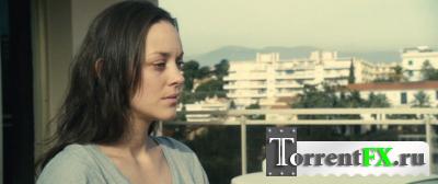 Ржавчина и кость / De rouille et d'os (2012) HDRip