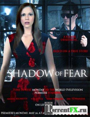 Опасные влечения / Shadow of Fear (2012) SATRip