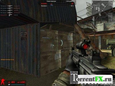 Соmbаt Аrms (2012) PC v.2.1207