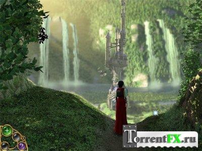 Keepsake: Тайна долины драконов / Keepsake (2006) PC