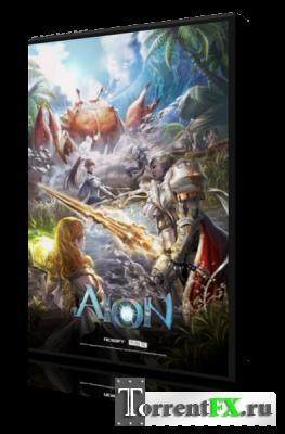 ����: ����� �� ���������� / Aion 3.0.2 (2012) PC | ������ ��� NewAion