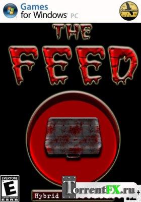 Feed (2012) PC
