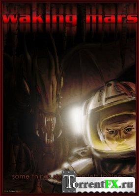 Waking Mars (2012) PC