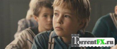 Бенни Стаут / Bennie Stout (2011) DVDRip | L1