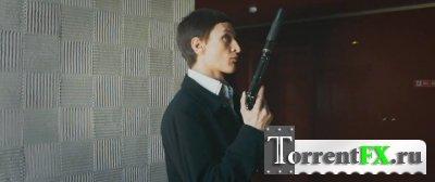 Бригада: Наследник (2012) BDRip | Лицензия
