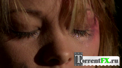 У дьявола нет лица / Plasterhead (2006) DVDRip
