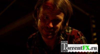 Молчаливый мотель / No Tell Motel (2012) WEB-DLRip