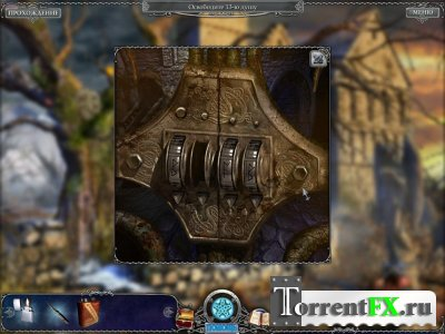 Священные Легенды: Самайн. Коллекционное Издание (2013) PC