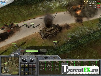 ���� � / D-Day (2004) PC | ��������