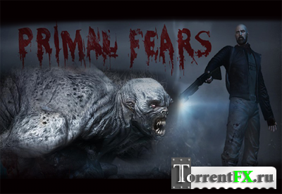 Primal Fears (2013) PC