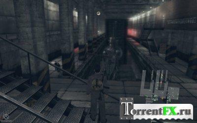 Смерть шпионам: Момент истины (2008) PC | Лицензия