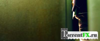 Судья Дредд / Dredd (2012) BDRip
