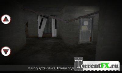 Мистика. Глава 3: Зарождение (2013) Android