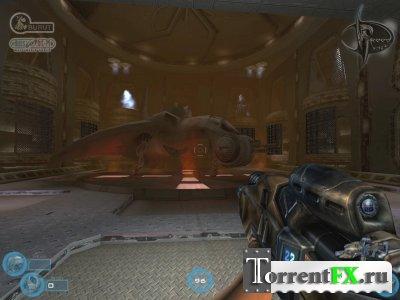 Kreed: Battle for Savitar (2004) PC | ��������