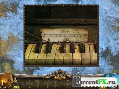 Горная ловушка: Особняк воспоминаний (2013) PC