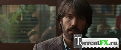 Операция «Арго» / Argo (2012) BDRip 1080p