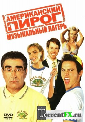 ������������ �����: ����������� ������ (2005) DVD5