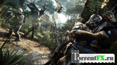 Crysis 3 (2013) PS3