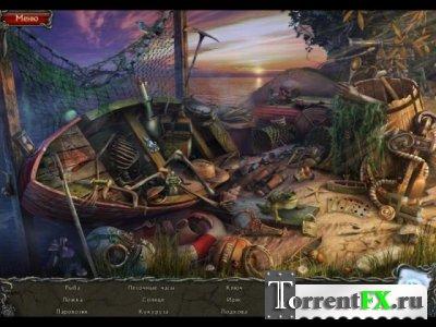 Гиблые земли 3: Истоки (2013) PC
