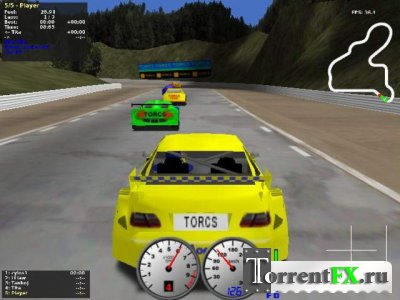 Домашний компьютер. 900 игр (2009) PC