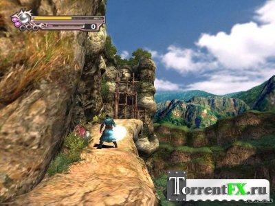 Onimusha 3: Demon Siege (2005) PC   RePack