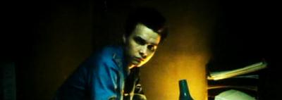 Метро (2013/CAMRip)